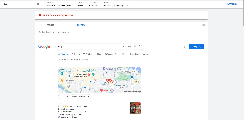Google Ads dla początkujących